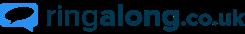 Globalcaller.com
